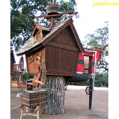 tree_houset01.jpg