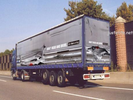 truck_paint01.jpg