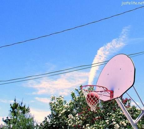cloudebr01.jpg