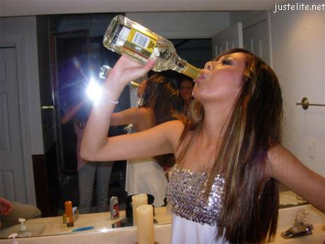 drunk_girls01.jpg