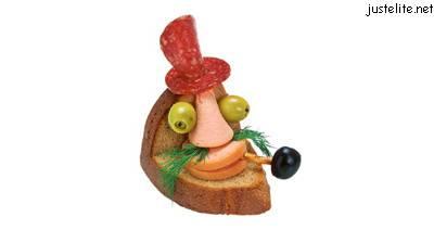 sandwichr001.jpg