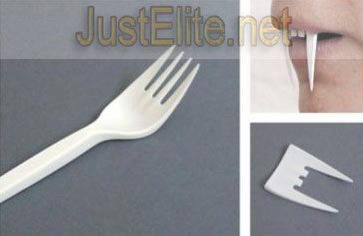 strangest inventions