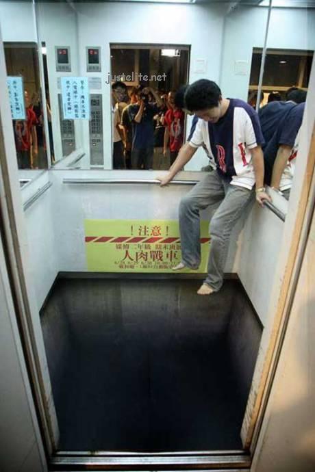 _floor_justelite002.jpg