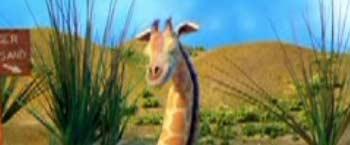 giraffequicksand1.jpg