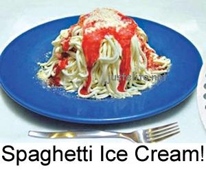 icecreamspaghetii_just001.jpg