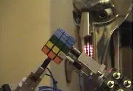 robotrubikd-1.jpg