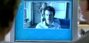 webcamfamily.jpg