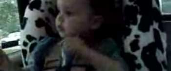 babydancentit.jpg