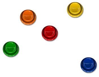 gameidiotitled1.jpg
