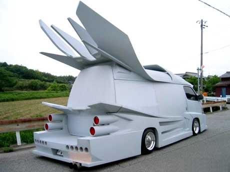 japancar-car.jpg