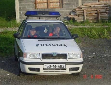 wachsame_polizei.jpg