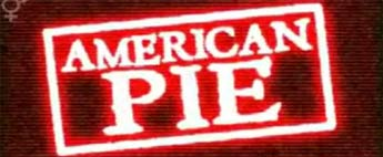 American Pie Trailer - Re-Cut