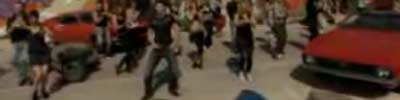 Eurovision Song Contest 2007 video greece