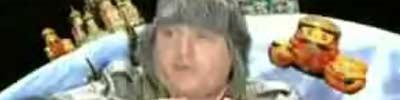 Eurovision Song Contest 2007 video romania Todomondo Liubi, liubi, i love you