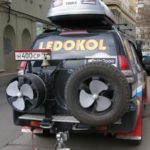Crazy Car Tuning