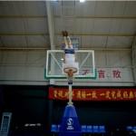 Li Wei cool photos