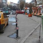 Smart road improvment