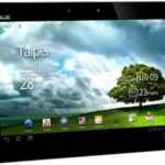 Hasbro Sues ASUS Over Transformer Prime Tablet