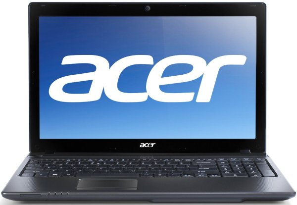 Acer AS5560-Sb613
