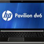 Cyber Monday Special: HP Pavilion DV6-6116NR
