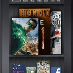 Today is shipping date for Kindle Fire
