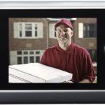 Cyber Monday: LCD Peephole Door Viewer