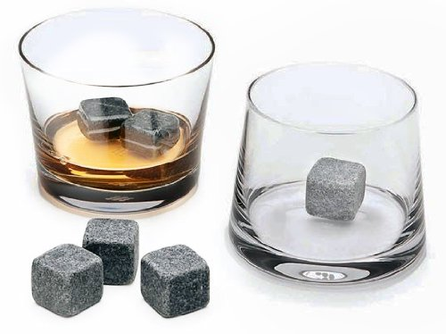 DB-Tech Whisky Chilling Rocks