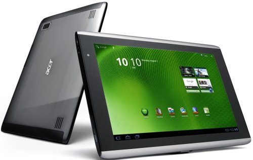 black-friday-acer-iconia-tab