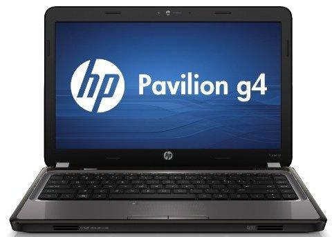 hp-pavilion-g4