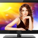 Black Friday: iSymphony 32-Inch LED HDTV