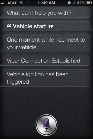 siri-remote-car-start