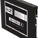 Cyber Monday: SSD (Solid State Drive) deal and you laptop will fly