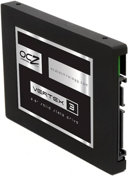 ssd-cyber-monday-deal-2011