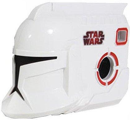 star wars camera