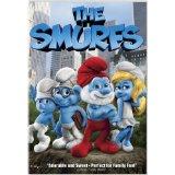 The Smurfs Neil Patrick Harris, Anton Yelchin, Jayma Mays