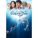 Dolphin Tale Starring Jr. Harry Connick, Ashley Judd, Kris Kristofferson, et al.