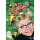 A Christmas Story Melinda Dillon, Darren Mcgavin, Peter Billingsley
