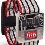The best geek watch