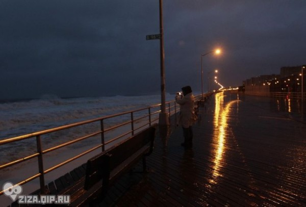Hurricane sandy new york 2012 (29)