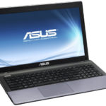 Black Friday: ASUS A55A-AH51 15.6-Inch Laptop reviews