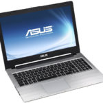 Cyber Monday Ultrabooks Deals