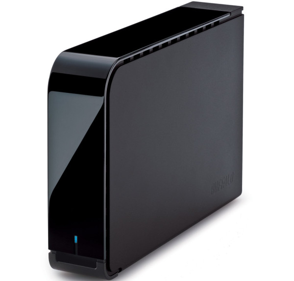 Cyber-Monday-hdd-external