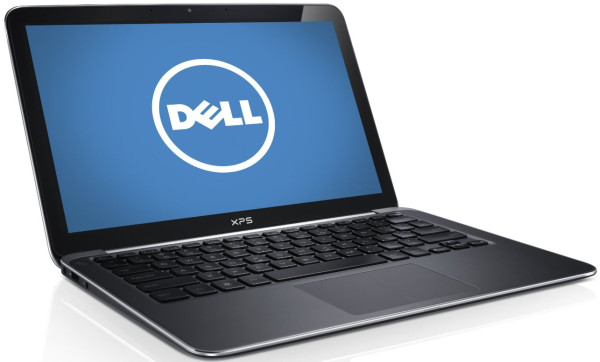 Dell XPS XPS13-7000sLV 13-Inch Ultrabook