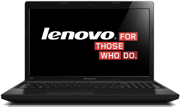 Lenovo-G585 review