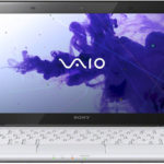 Sony VAIO E11 Series SVE11125CXW 11.6-Inch Laptop Cyber Monday 2012