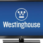 Cyber Monday Westinghouse UW40T2BW