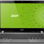 Acer Aspire V5-171-6422 11.6-Inch Laptop review
