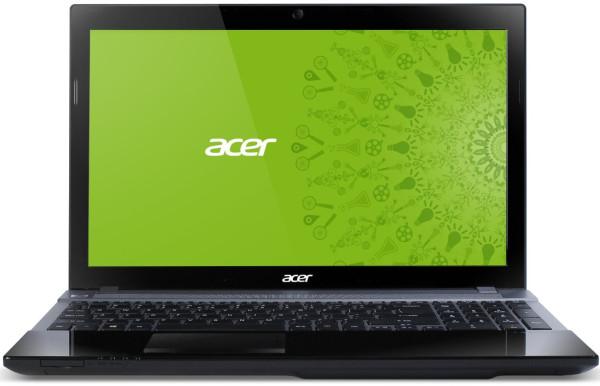 Acer Aspire V3-571G-6407