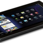 Coby Kyros 7-Inch Android 4.0 4 GB Internet Tablet 16:9 Resistive Touchscreen, Black MID7034-4 Black Friday review