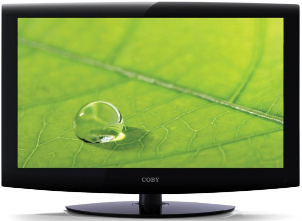 Coby TF-TV3227